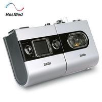 瑞思迈S9 Escape Auto全自动呼吸机Tmall